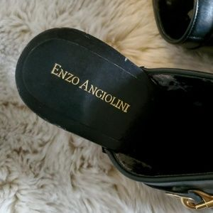 Enzo Angiolini Shoes - Enzo Angiolini clogs